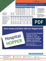 UHL Hospital Hopper 010117 (2)