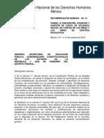 RecGral_021_casos_violencia_escolar_2014_.pdf