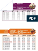 Goethe Maa Course Calendar 2016