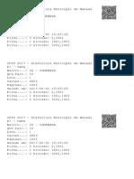 COMPENSA-10-P1-04803-00001