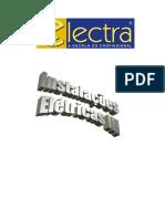 Instalações_Elétricas_III_PARTE1_22_02_2013 (1).pdf