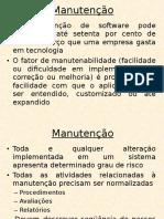 06_Manutencao_MSP