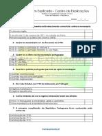 B.1.2-Ficha-de-Trabalho-I-república-1.pdf