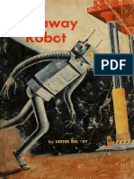 The Runaway Robot Decrypted.pdf