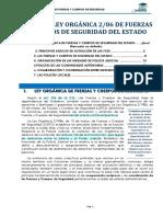 Tema 13. 1 (Avefor Pero de La CNP)