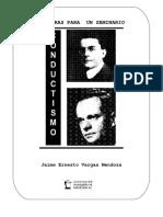 Lecturas clasicas de conductismo.pdf
