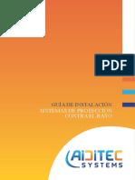 AIMI_GUIA_INSTALACION.pdf