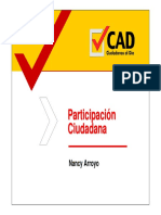CASOS PARTICIPACIÒN 2