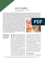 hypothyroidism.pdf