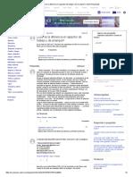 ¿Cual Es La Diferencia El Capacitor de Trabajo y de Arranque_ _ Yahoo Respuestas
