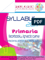 PAMMER PRIM COMPLETO.PDF