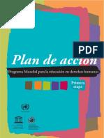 Programa Mundial de Educacion en Derechos Humanos.pdf