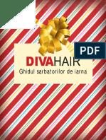 ghid_de_sarbatori_2011.pdf