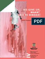 no give up man!.pdf