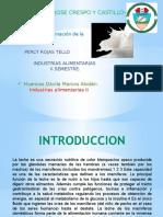 contaminaciondelaleche-121025154751-phpapp02