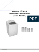 Continental (LV) - LVCT 1030 LA