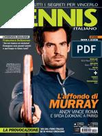 Il Tennis Italiano - Giugno 2016.pdf