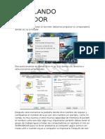 INSTALANDO SERVIDOR.docx