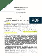 Miller, JA - Un esfuerzo de poesía.pdf