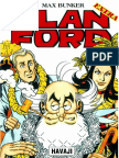 Alan Ford 035 Havaji