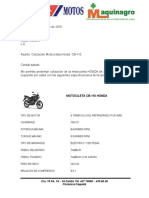 Formato Cotizacion Honda Maquinagro (1)