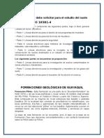 Edificaciones4- 2da Investigacion