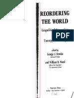 bn1x.pdf