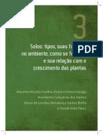 Ecossistemacap3C.pdf