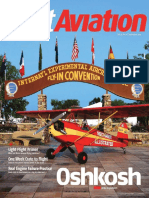 1409 Sport Aviation 201409