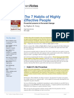 001 - The_7_Habits_of_Highly_Effective_People.pdf