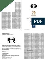 TRG_Yearbook_2011_-_Booklet_L.pdf