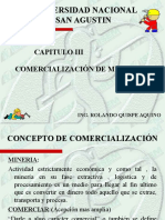 comercalizacindemineralesymetalescap-140131001615-phpapp02.ppt