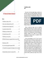 Archivo Chile - 12 textos de Antonio Gramsci.pdf