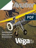 1406 Sport Aviation 201406