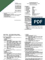 001 Silabo de Construcciones i 2011.1