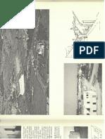 Siza Alvaro Evora 1.pdf