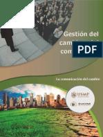 MOD3.LaComunicacionDelCambio_VOFinal