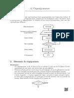 4) Organigramme.pdf