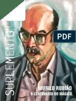 2016-junho-especial murilo rubião.pdf