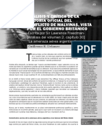832-DELAMER.pdf