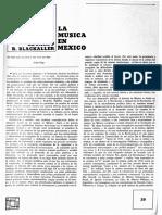 musica en mexico.pdf