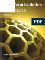 lte_in_bullets_1st_edition.pdf