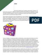 date-589660d0bd5714.00849297.pdf