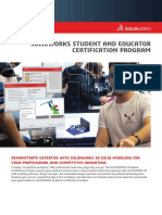 EDU_Certification_DataSheet_ENG.pdf