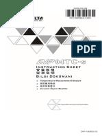DVP04TC-S_I_MUL_20090928.pdf