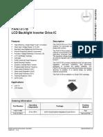 FAN731_datasheet.pdf