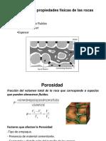 Propiedades físicas de las rocas porosidad 2014.pdf