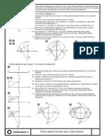 58013.pdf