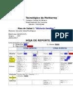 Plan de Salud 1 _Historia Familiar