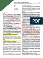 Doc248582 Convenio Colectivo de Trabajo Del Sector de Industrias Transformadoras de Plasticos de La Provincia de Valencia.